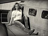 Candice Grey Plane_2_ClasRich_BnW-rp.jpg