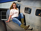 Candice Grey Plane_2_ClasRich_rp.jpg