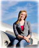 Candice Grey Plane_3_ClasBrit_rp.jpg