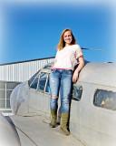 Candice Grey Plane_ClasBrit_rp.jpg