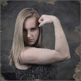 Candice Girl Power_rp.jpg