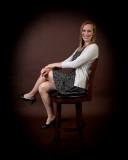 Candice on Chair fullbody_1_rp.jpg