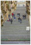 Caltagirone, Vizzini, prov. di Catania