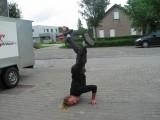 westende_164_20120417_1374213245.jpg