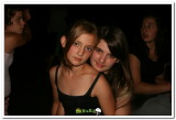 kasterlee_2010_periode_1_42_20120418_1740253233.jpg
