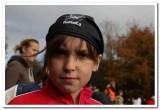 herfstkamp_2011_125_20120419_1364708411.jpg
