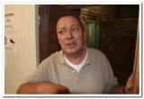 herfstkamp_2011_133_20120419_1011839821.jpg
