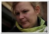 herfstkamp_2011_152_20120419_1130357317.jpg