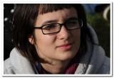 herfstkamp_2011_159_20120419_1337432824.jpg