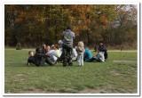 herfstkamp_2011_164_20120419_1598473760.jpg