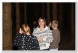herfstkamp_2011_175_20120419_1727934167.jpg