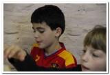 herfstkamp_2011_242_20120419_1625845256.jpg