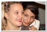 herfstkamp_2011_356_20120419_1598127953.jpg