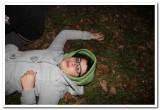 herfstkamp_2011_398_20120419_1860356963.jpg