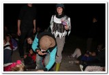 herfstkamp_2011_400_20120419_1798837084.jpg