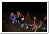 herfstkamp_2011_427_20120419_1000771361.jpg