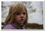 herfstkamp_2011_482_20120419_1436044486.jpg