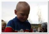 herfstkamp_2011_569_20120419_1393299277.jpg