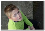 herfstkamp_2011_63_20120419_1922255185.jpg