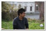 herfstkamp_2011_88_20120419_1979380406.jpg