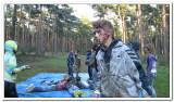 kasterlee_2011_kamp_2_162_20120419_1661883890.jpg