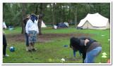 kasterlee_2011_kamp_2_168_20120419_1014903211.jpg