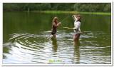 kasterlee_2011_kamp_2_176_20120419_1229761872.jpg