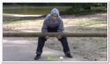 kasterlee_2011_kamp_2_231_20120419_2079094535.jpg