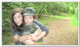 kasterlee_2011_kamp_2_242_20120419_1815514734.jpg