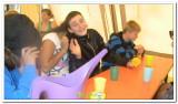kasterlee_2011_kamp_2_246_20120419_1784090881.jpg