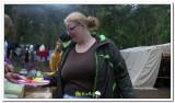 kasterlee_2011_kamp_2_290_20120419_1058084340.jpg