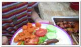 kasterlee_2011_kamp_2_323_20120419_1857519928.jpg