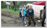 kasterlee_2011_kamp_2_328_20120419_1342036879.jpg