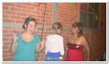 kasterlee_2011_kamp_2_333_20120419_1766534328.jpg