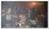 kasterlee_2011_kamp_2_340_20120419_1631581545.jpg