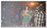 kasterlee_2011_kamp_2_344_20120419_1420219054.jpg