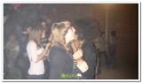 kasterlee_2011_kamp_2_354_20120419_1685229102.jpg