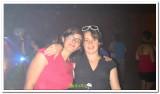 kasterlee_2011_kamp_2_372_20120419_1981616681.jpg