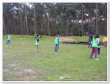 kasterlee_2011_kamp_2_84_20120419_1369450353.jpg