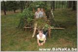 zomerkampen_9_juli_124_20121002_1394846100.jpg