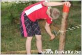 zomerkampen_9_juli_125_20121002_2076755866.jpg