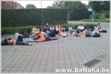zomerkampen_9_juli_12_20121002_1546848782.jpg