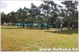 zomerkampen_9_juli_130_20121002_1716290172.jpg