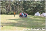 zomerkampen_9_juli_131_20121002_1000339082.jpg
