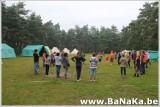 zomerkampen_20_juli_14_20121002_2043277332.jpg