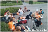 zomerkampen_9_juli_13_20121002_1583099542.jpg
