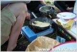 zomerkampen_9_juli_145_20121002_1296501312.jpg