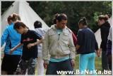 zomerkampen_9_juli_149_20121002_2099496791.jpg