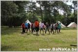 zomerkampen_9_juli_151_20121002_1637355088.jpg