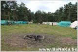 zomerkampen_9_juli_155_20121002_1369005811.jpg